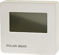 Приборы автоматики Polar Bear